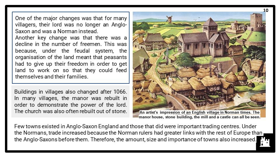 Edexcel-Paper-1_-Option-13_c800-c1500_-Migration-in-medieval-England-Presentation-4