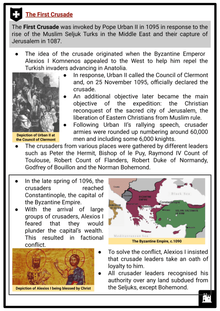 Crusader States Resource 2