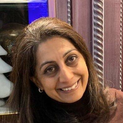 SJC Shaheena