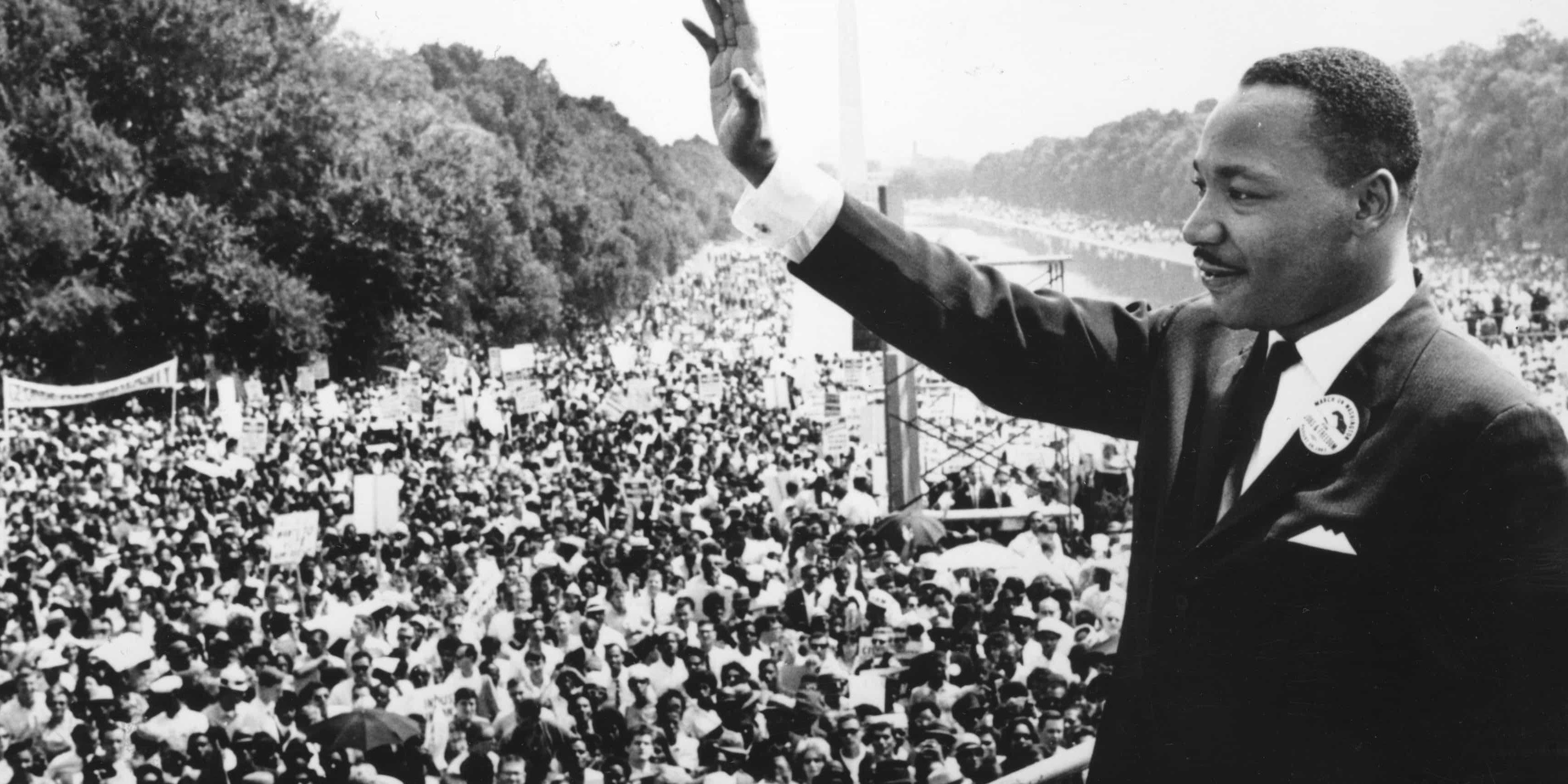 civil-rights